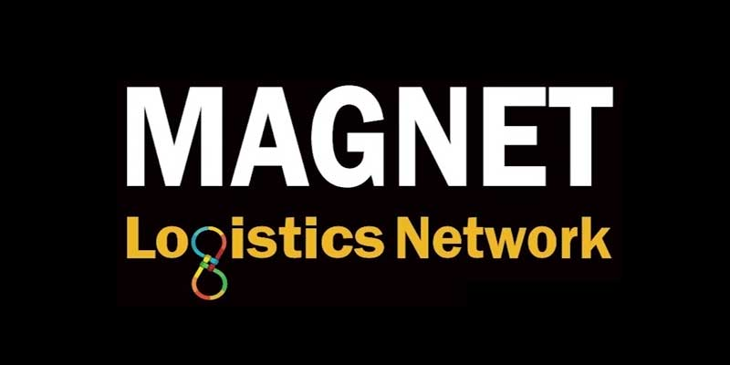 ASM joins Magnet logistics